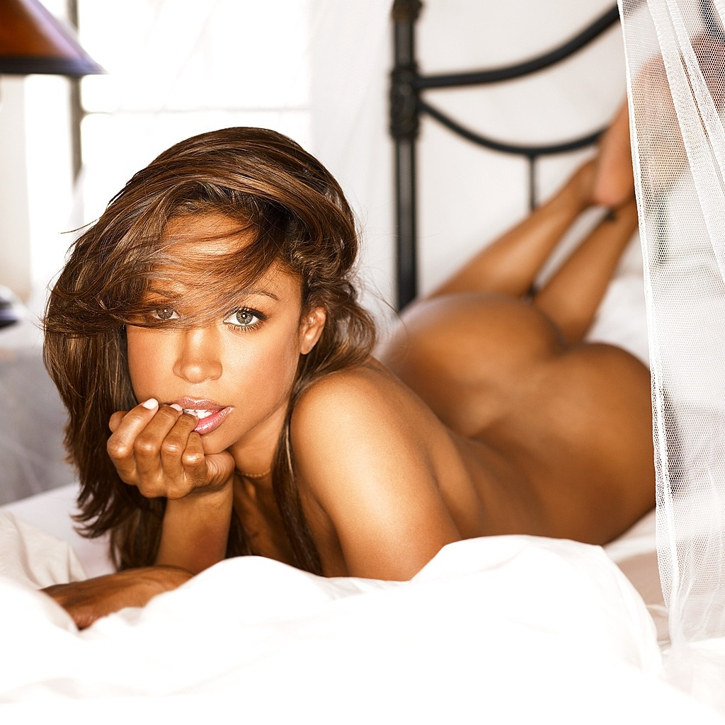 Stacy Dash Naked important and