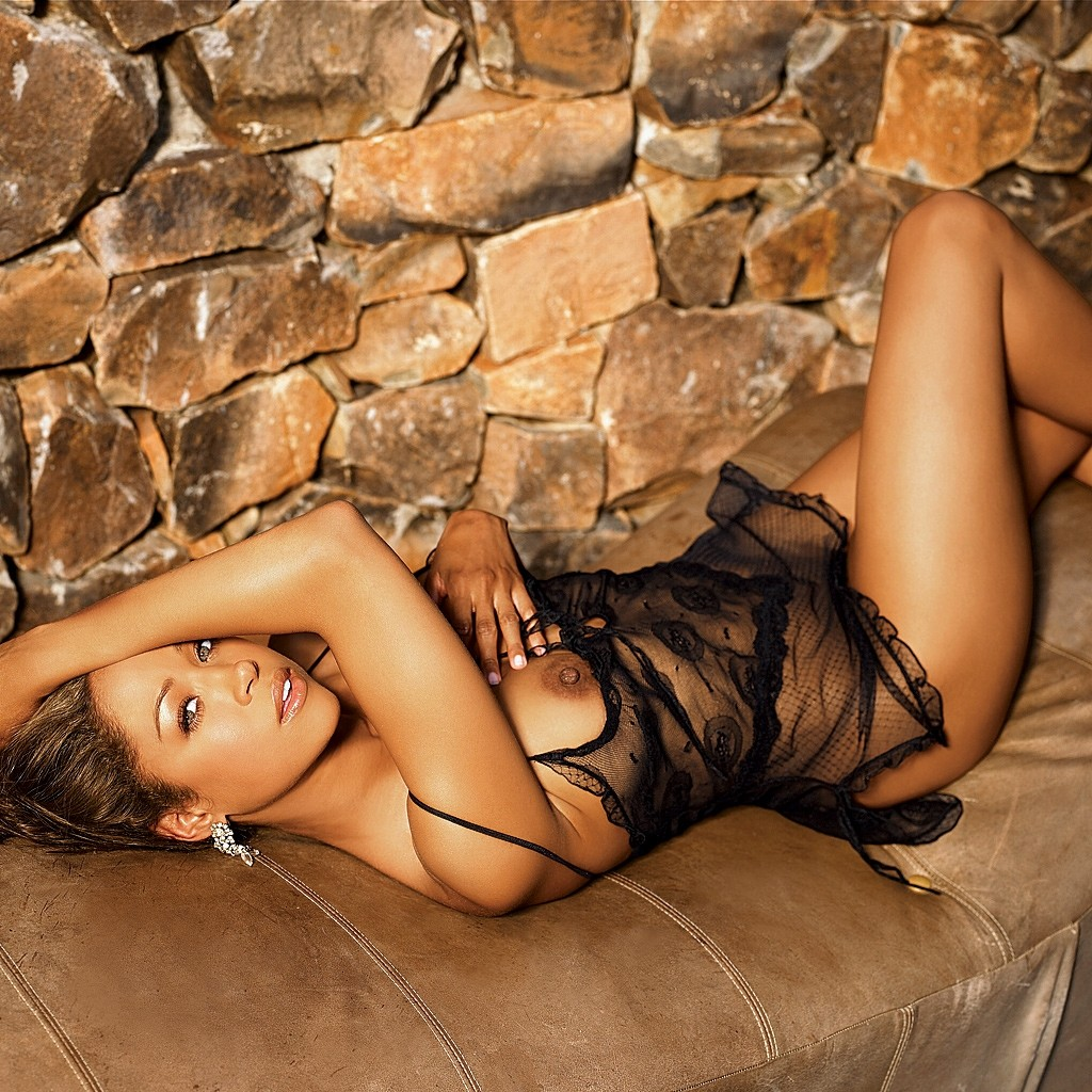 Stacey dash playboy pictures