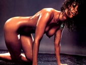 Stacey Dash - Picture 21 - 1024x768