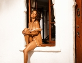 Stacey Dash - Picture 2 - 1024x1024
