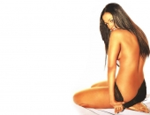 Stacey Dash - Picture 18 - 1024x768