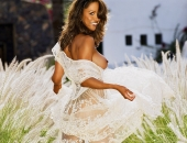 Stacey Dash - Picture 1 - 1024x1024