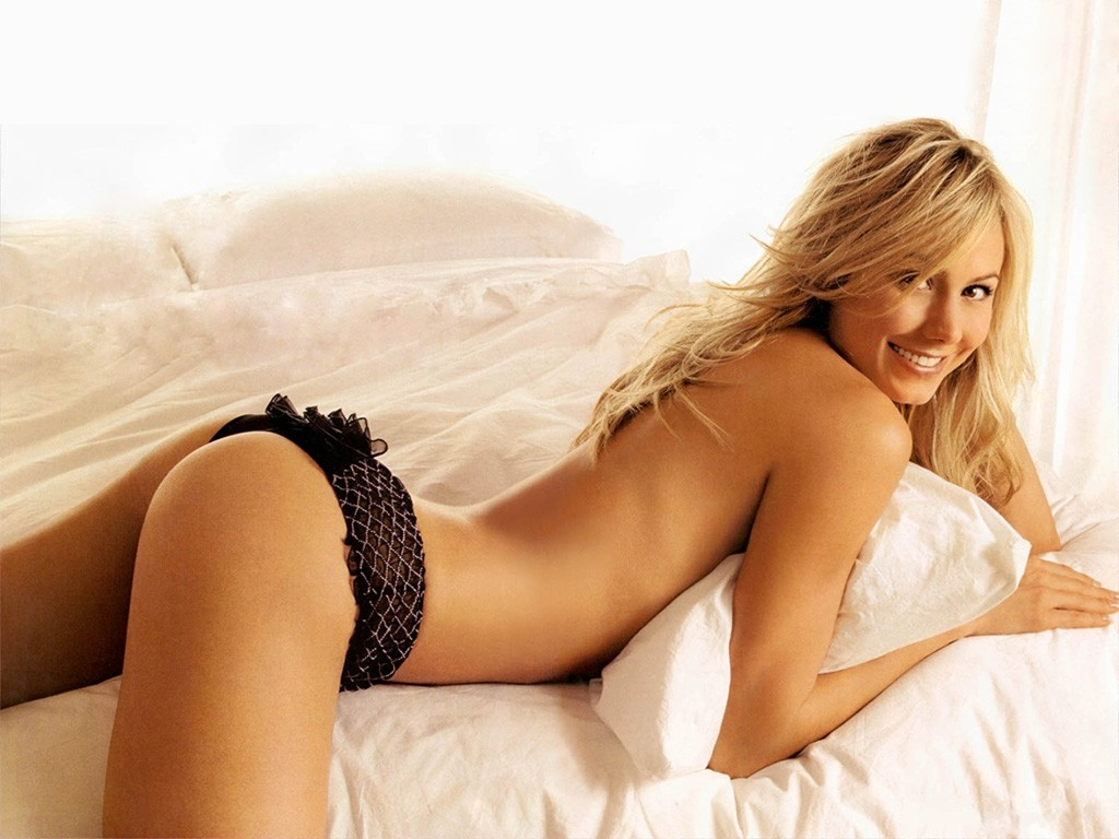 Nude photos of stacy keibler, kristen stewart sex and nude
