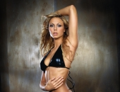 Stacy Keibler - Picture 53 - 1720x2100