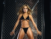 Stacy Keibler - Picture 62 - 2511x3500