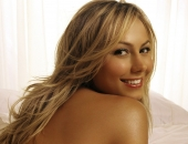 Stacy Keibler - Picture 42 - 1920x1200