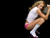 Stacy Keibler - Picture 9 - 1920x1200