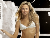 Stacy Keibler - Picture 40 - 1920x1200