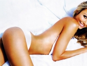 Stacy Keibler - Picture 65 - 1920x1080