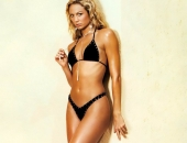 Stacy Keibler - Picture 58 - 872x1250