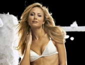 Stacy Keibler - Picture 39 - 1920x1200