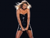 Stacy Keibler - Picture 112 - 1024x768