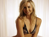 Stacy Keibler - Picture 5 - 1920x1200