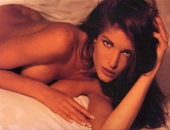 Stephanie Seymour Victoria's Secret, Fashion Show, Fashion Models, Angel, Lingerie