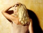 Stephenie Flickinger - Picture 73 - 531x800