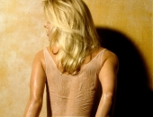 Stephenie Flickinger - Picture 70 - 529x800