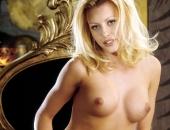 Stephenie Flickinger - Picture 52 - 525x800