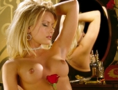 Stephenie Flickinger - Picture 42 - 540x800