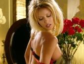 Stephenie Flickinger - Picture 26 - 540x800