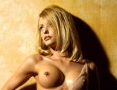 Stephenie Flickinger - Picture 75 - 516x800