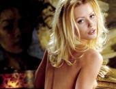 Stephenie Flickinger - Picture 56 - 516x800