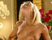 Stephenie Flickinger - Picture 37 - 540x800