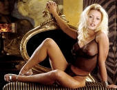 Stephenie Flickinger - Picture 45 - 800x541