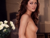 Summer Altice - Picture 14 - 518x800