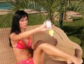 Susie Diamond - Picture 2 - 683x1025