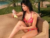 Susie Diamond - Picture 3 - 683x1025
