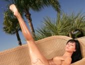 Susie Diamond - Picture 13 - 683x1025