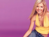 Tara Reid - Wallpapers - Picture 60 - 1024x768