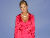 Tara Reid - Wallpapers - Picture 22 - 1024x768