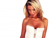 Tara Reid - Wallpapers - Picture 46 - 1024x768