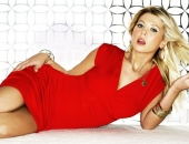 Tara Reid - Wallpapers - Picture 44 - 1024x768