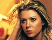 Tara Reid - Wallpapers - Picture 63 - 1024x768