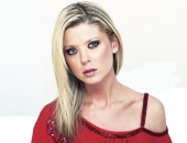 Tara Reid - Wallpapers - Picture 31 - 1024x768