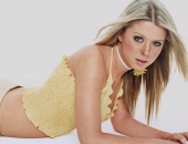 Tara Reid - Wallpapers - Picture 50 - 1024x768