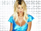 Tara Reid - Wallpapers - Picture 55 - 1024x768