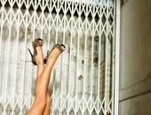 Tasha Reign - Picture 27 - 667x1000