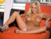 Tasha Reign - Picture 15 - 700x467