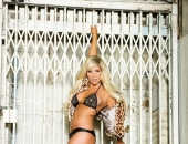 Tasha Reign - Picture 26 - 667x1000