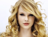 Taylor Swift - Picture 83 - 1920x1200