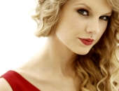 Taylor Swift - Picture 121 - 1920x1200