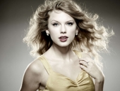 Taylor Swift - Picture 138 - 1920x1200