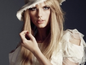 Taylor Swift - Picture 133 - 1920x1200