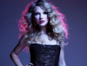 Taylor Swift - Picture 103 - 1920x1200