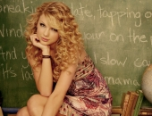 Taylor Swift - Picture 16 - 1920x1200
