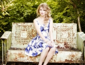 Taylor Swift - Picture 143 - 1920x1200