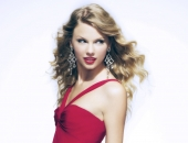 Taylor Swift - Picture 92 - 1920x1200